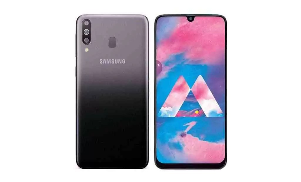 androidgeek-2019-06-14_08-47-24_661455.jpg