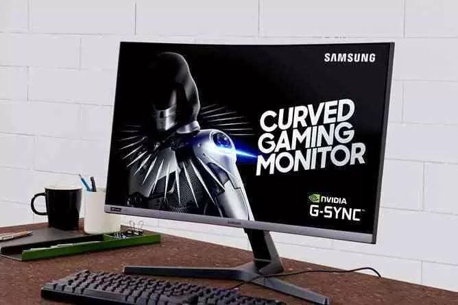 Uma imagem com eletrónica, computador, preto, sentadoDescrição gerada automaticamente