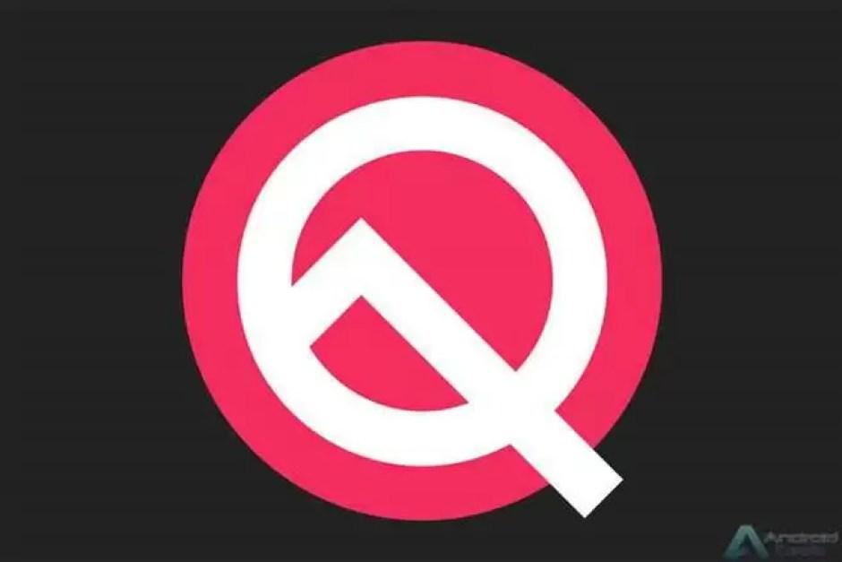 O Android Q facilitará a alteração das configurações de conectividade 1
