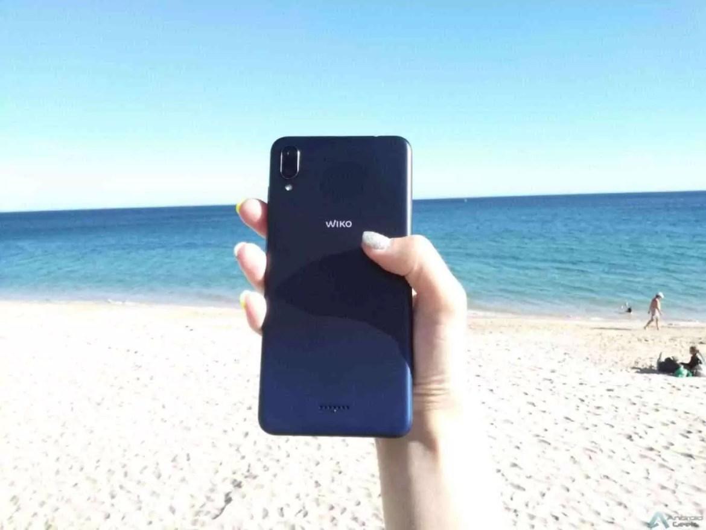 Cinco dicas WIKO para um smartphone mais saudável 1
