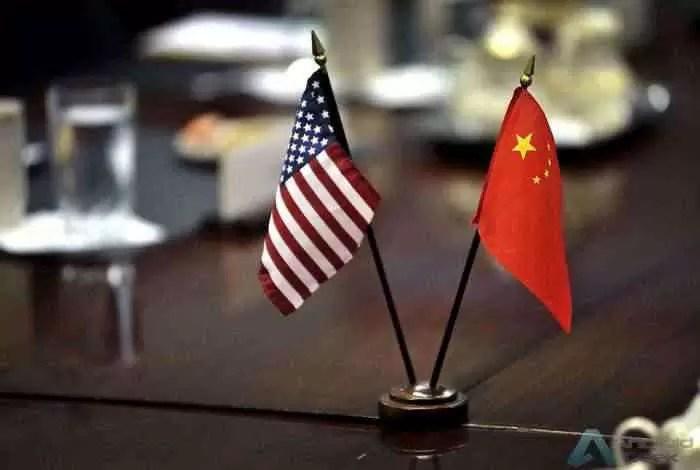 Empresas dos EUA vão começar a fornecer a Huawei muito em breve 1