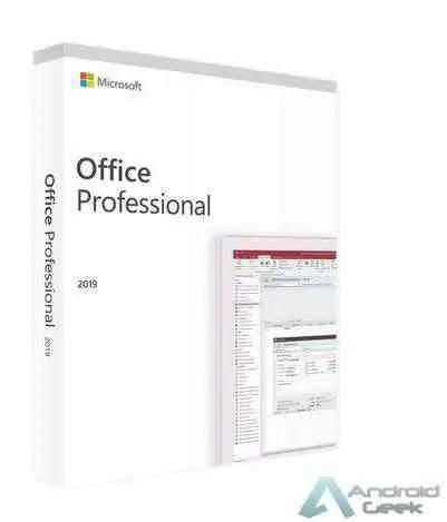 Windows 10 Pro + Office 2016 por cerca de 30€?? Sim, estes 20% de desconto são para ti! 4