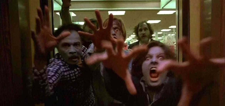 NETFLIX. Sabem quais foram os filmes que inspiraram Stranger Things 3? 5