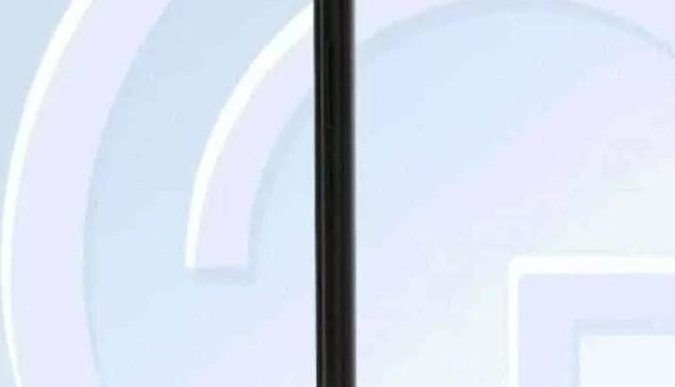 Informação da TENAA revela que o ROG Phone 2 tem uma bateria de 5800mAh 3