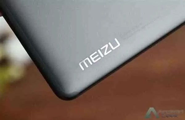 Smartphone 5G da Meizu chega em 2020 1