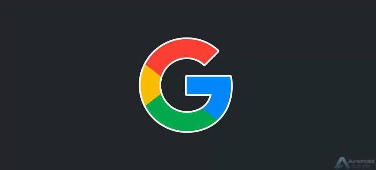 Modo escuro chega ao Google, Discover e Assistente de busca