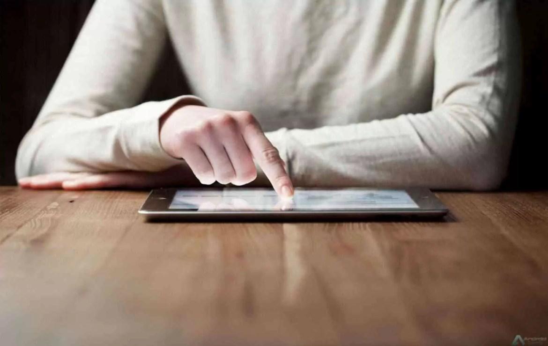 Bloomberg: A linha iPhone 11 oferecerá um sensor superior de identificação facial, melhor fotografia com pouca luz 2