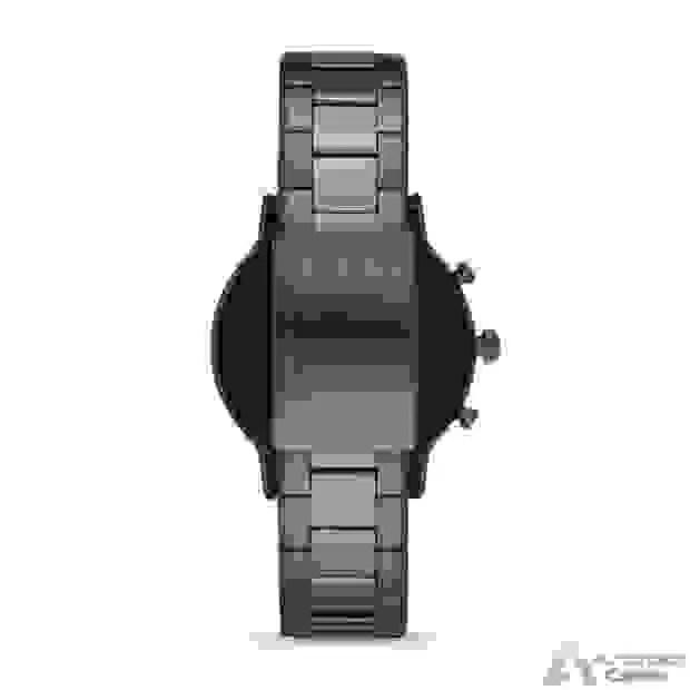 Fossil lança smartwatch de última geração - GEN5 2