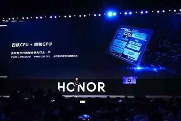 Honor TV Smart Screen e Smart Screen PRO lançadas oficialmente 3