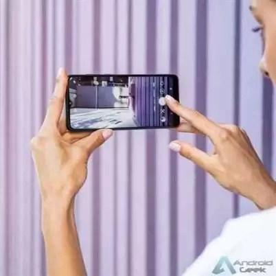 TCL Communication apresenta o Alcatel 3X 2019 na IFA Berlim: Imagens Realistas e Ecrã Super Full View 5