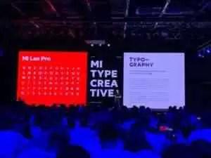 MIUI 11 lançado oficialmente! Apresenta novas ferramentas de design e produtividade em abundância! 3
