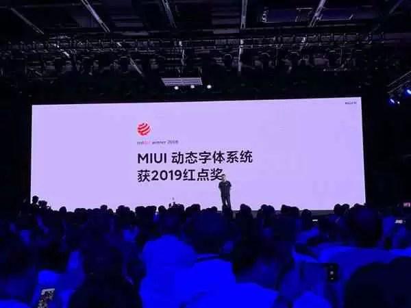 MIUI 11 lançado oficialmente! Apresenta novas ferramentas de design e produtividade em abundância! 4