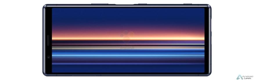 Sony-Xperia-2-1567243534-0-0