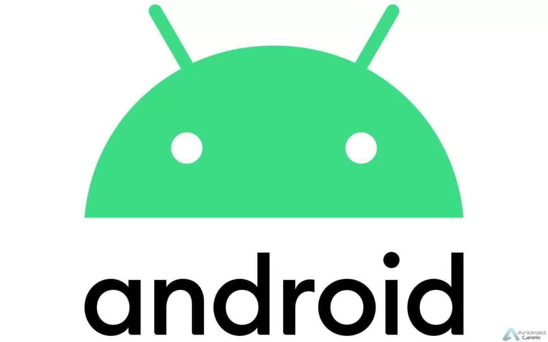 Android 11: o Google está a trabalhar na função ADB sem fio 1