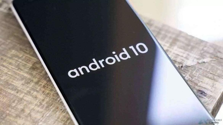 Há muita coisa que torna o Android especial. Sabem o que tem de exclusivo? 1