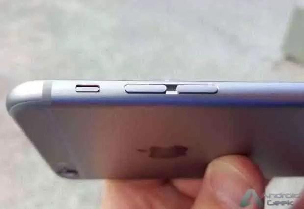 iPhone 6s e 6s Plus da Apple estão a falhar na inicialização. Sabe aqui se o teu está em risco 3