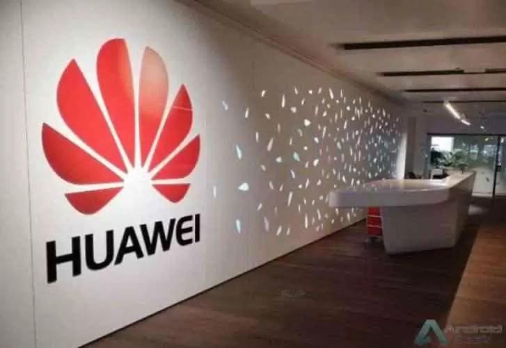 Os resultados do terceiro trimestre da Huawei mostram receitas crescentes e remessas de smartphones