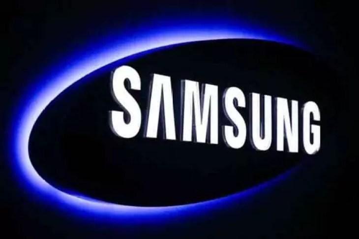 Lucro da Samsung cai nos negócios de Chipsets de memória, devido a baixa procura 1