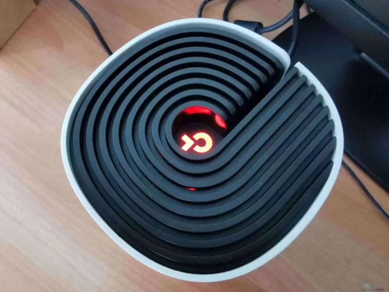 Análise router mesh TP-Link Deco P9: toda a casa com Wi-Fi rápido 2
