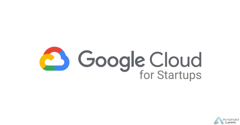 Google for Startups lança Programa de Aceleração de Sustentabilidade na Web Summit 1