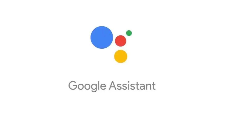 Google Assistant com uma interface renovada começa a chegar a mais equipamentos 1