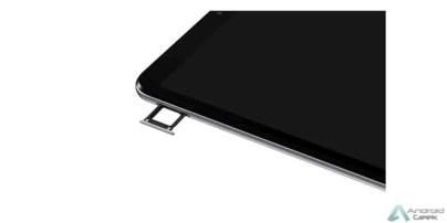 LG PAD 5.1.1