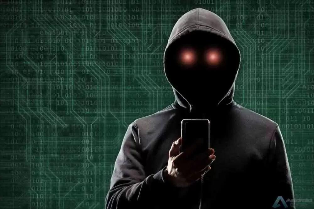Os piores hacks e falhas de segurança do Android em 2019 3