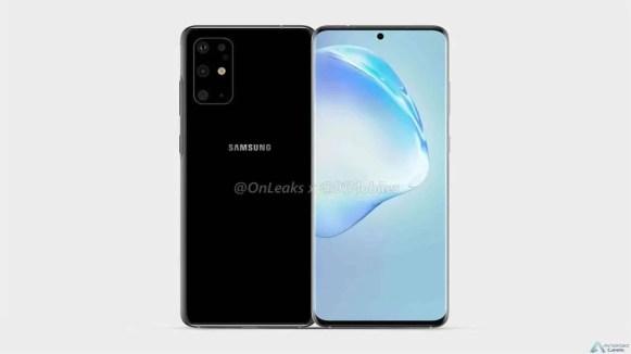 Samsung-Galaxy-S11-5K-render-1