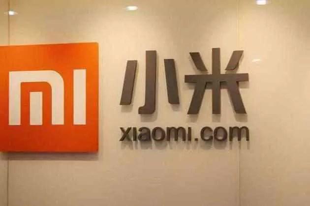 Xiaomi a caminho de tornar-se uma empresa global 1