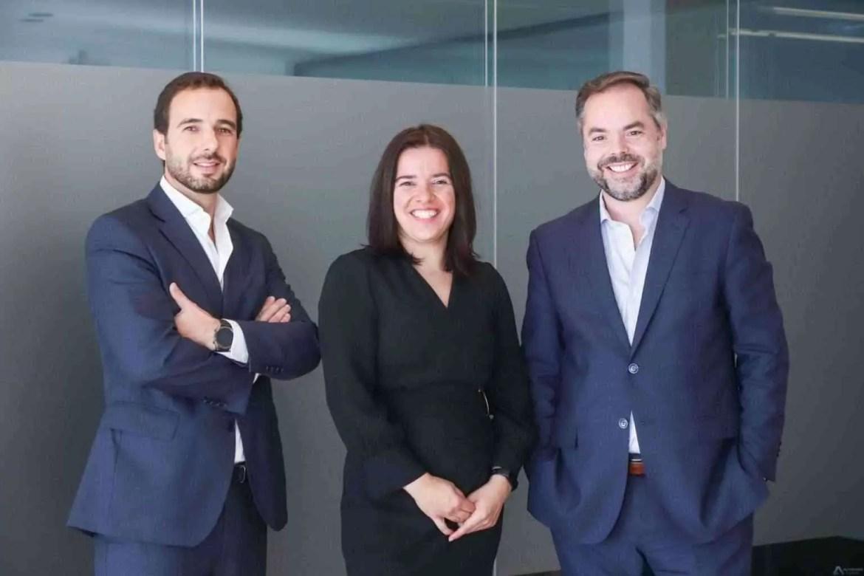 Huawei assinala os 15 anos em Portugal através de testemunhos de quem faz da presença da marca em Portugal um sucesso 1