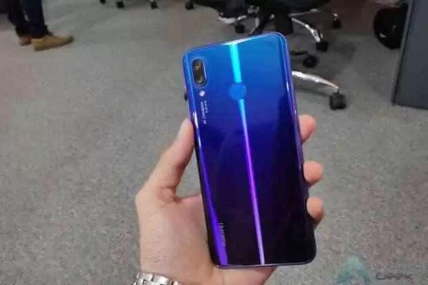 Utilizadores do Huawei Nova 3, 3i e Honor Play assinam petição para receber EMUI 10 1