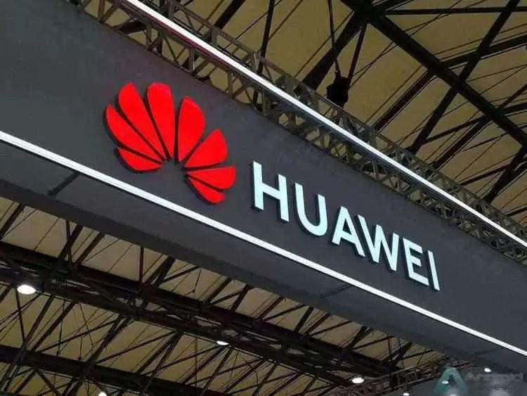 Huawei usará menos componentes da Samsung devido às proibições dos EUA 3