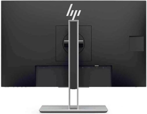 Versão HP EliteDisplay E243p