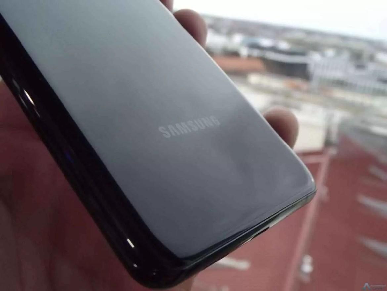 Galaxy S20 , S20+ e S20 Ultra oficializados! Especificações, preços e data de comercialização 13