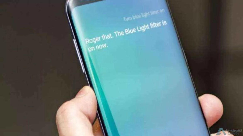 Samsung anuncia lançamento oficial da Bixby, em português, no Brasil 2