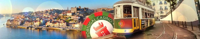 portugalcasino