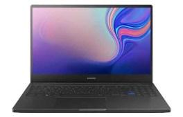 Cinco dicas da Samsung para elevar o desempenho do notebook durante o Tele Trabalho 1