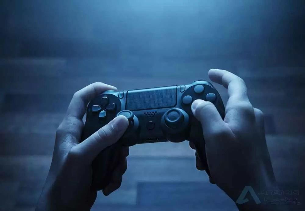 Quanto dinheiro movimenta a indústria de jogos? Quem ganha com isso? 4
