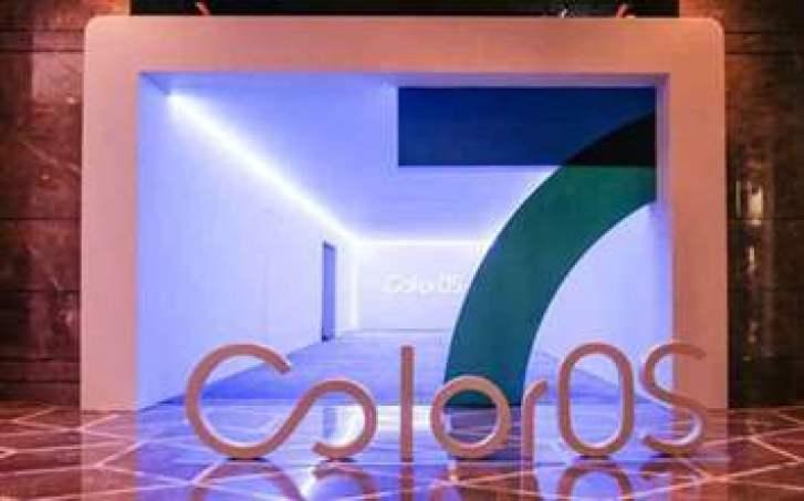 Oppo partilha uma lista de smartphones a receber atualização do ColorOS 7 em abril