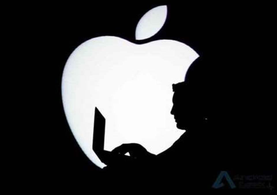Apple diz que a vulnerabilidade recentemente descoberta no iOS Mail não é um risco iminente 1