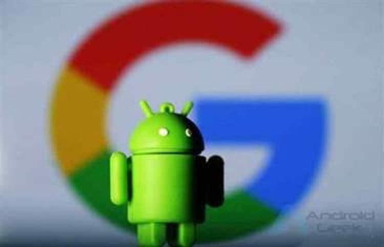 Huawei. 300 anos é o que separa o HarmonyOS do Android e iOS 2