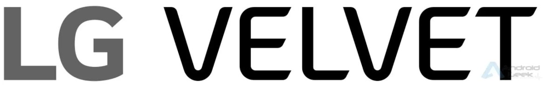 LG Velvet já tem data de chegada aos mercados 2