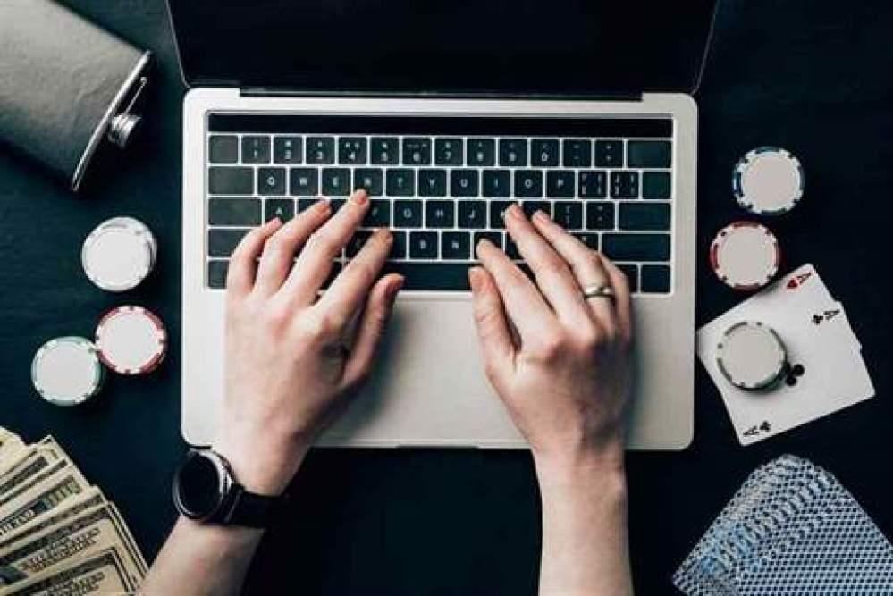 Qual o impacto efetivo do COVID-19 nas casas de apostas online? 1