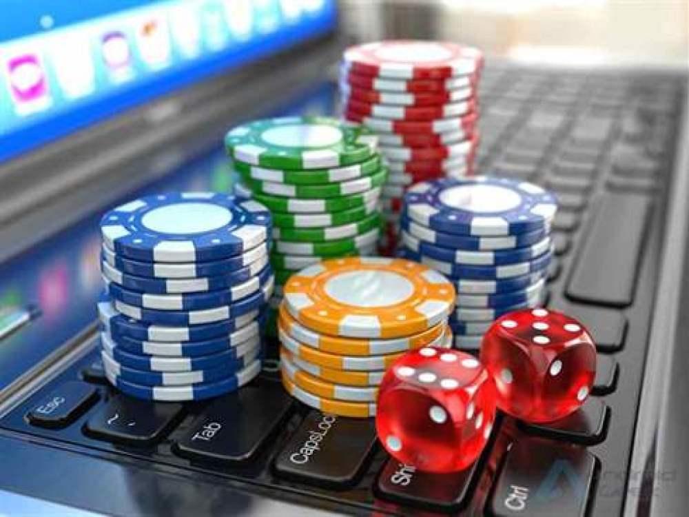 Qual o impacto efetivo do COVID-19 nas casas de apostas online? 2