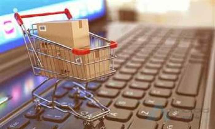 Vendas de E-commerce disparam na pandemia: quais os produtos online mais procurados? 1