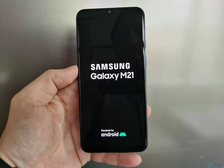 """Análise Samsung Galaxy M21 ecrã SUPER AMOLED de 6.4"""" e Tripla câmara por um preço arrebatador 9"""