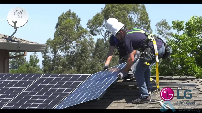 LG Portugal aposta no mercado de energia solar 1