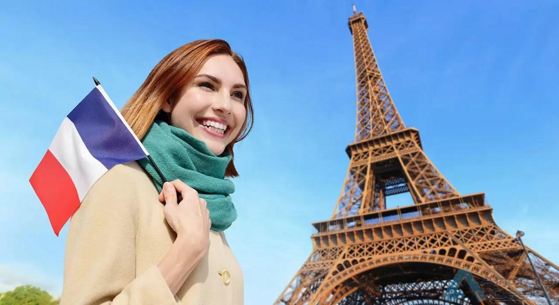 Aprendam Francês entre outras coisas com estas 29 Aplicações Premium Gratuitas na Play Store 1