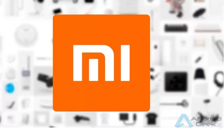 Xiaomi regista crescimento de 13,6% na receita no primeiro trimestre de 2020 1
