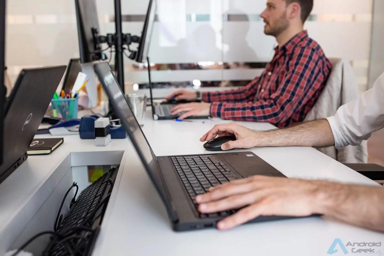 Xpand IT promove maratona de webinars sobre transformação digital 1